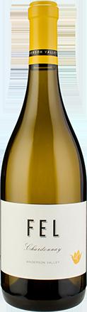 2015 Chardonnay, Anderson Valley